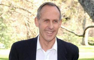Bob Brown- The Greens National Conference 2011